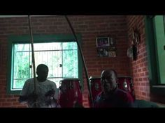 Meia Lua Capoeira: Mestres Alexandres Amorim e Kan Kan. IMG_8451. 2,21 G...
