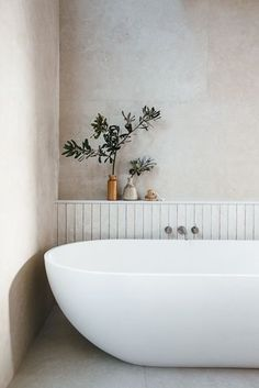 Bathroom Design Inspiration, Bad Inspiration, Bathroom Interior Design, Home Interior, Beautiful Bathrooms, Modern Bathroom, Small Bathroom, Master Bathroom, Upstairs Bathrooms
