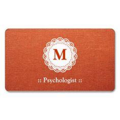 psychologist_elegant_lace_monogram_business_card-ra3191e9ac062410ea072f5682154aa31_i58hb_8byvr_324.jpg (324×324)