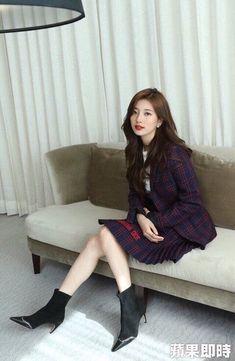 Korean Beauty, Asian Beauty, Miss A Suzy, Bae Suzy, Korean Celebrities, Korean Model, Hottest Models, Queen, Asian Woman