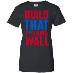 Nice shirt!   HQ Build That F-king Wall - Donald Trump T Shirt - T-Shirt   https://sunlighttee.com/product/hq-build-that-f-king-wall-donald-trump-t-shirt-t-shirt/  #HQBuildThatFkingWallDonaldTrumpTShirtTShirt  #HQDonald #BuildThat #ThatTrumpShirt #F #kingShirt #WallShirtT #T # #Donald #Trump #T #Shirt #Shirt #T #T #Shirt # #
