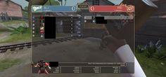 Fair and balanced #games #teamfortress2 #steam #tf2 #SteamNewRelease #gaming #Valve