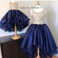 Kids Party Wear Dresses, Baby Girl Party Dresses, Little Girl Dresses, Girls Dresses, Mommy Daughter Dresses, Mother Daughter Fashion, Mother Daughter Matching Outfits, Kids Frocks, Frocks For Girls