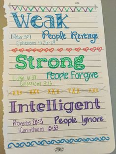 Weak people revenge. Strong people forgive. Intelligent people ignore. Don't let prickly people put anger and bitterness in your heart. For then it flows to the rest of your life. Don't allow the toxicity of their words to take over your mind. Let God fight them for you