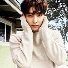 이준기 - Lee Joon Gi - love him Korean Male Actors, Asian Actors, Korean Celebrities, Celebs, Minho Shinee, Picsart, Mark Bambam, Lee Joong Ki, Kai Exo