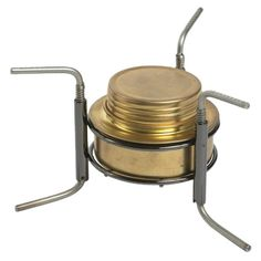 Support Dispenser door fuel spirit for cooking plate stove Spiritus, Alcohol, Dose, Watering Can, Grills, Tech, Plates, Canning, Ebay