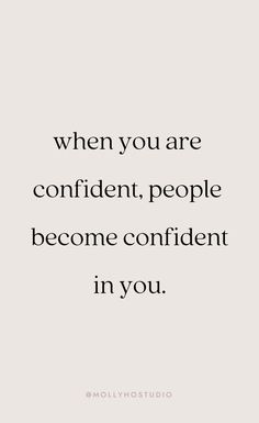 pin this — molly ho studio – Love & Life Quotes – Motivation Motivacional Quotes, Words Quotes, Wise Words, Best Quotes, Life Quotes, Sayings, Passion Quotes, Today Quotes, Truth Quotes