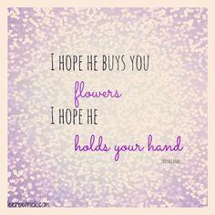 Bruno Mars When I was your man lyrics #music #lyrics #song