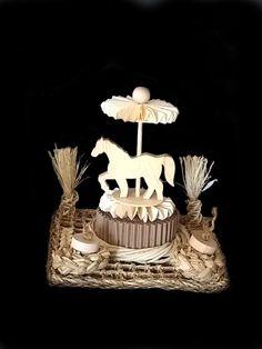Rabbit Toys, Guinea Pig Toys, Activity Mat, Carousel Horse, Natural Busy Mat Guinea Pig Toys, Guinea Pigs, Chinchilla Toys, Activity Mat, Wooden Horse, Rabbit Toys, Carousel Horses, Pet Safe, Cool Toys
