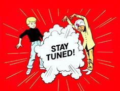 recesso dia chuvoso, os resultados da pesquisa para: Hanna-Barbera