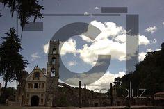 San Miguel Regla  Contraluz Producciones