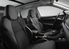 2017 Skoda Karoq offers two petrol and three diesel engine options.