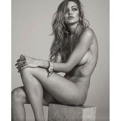 Best art nude females caught on film something is