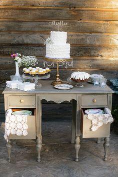 495 cake table web