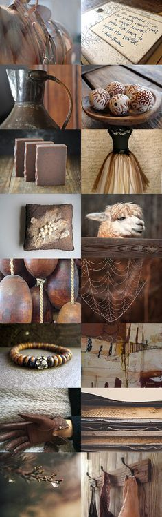 Brave: Inspiration by tagalongbags on Etsy--Pinned with TreasuryPin.com