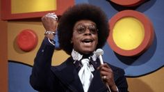 Don Cornelius Master of Ceremonies for Soul Train. Our very first (at least that I recalled) entertainment show. Standing appointment on the Saturday agenda (because if you missed it you sure couldn't record it or catch it online) Banana Clip, Victoria, Cornelius, African American History, American Women, American Art, Soul Music, Black History, Peace And Love