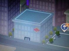 [RUMEUR]Les Sims 4 ''Vie citadine'': nouvelle nourriture, groupe de touristes, appartements et penthouses ? << The Daily Sims