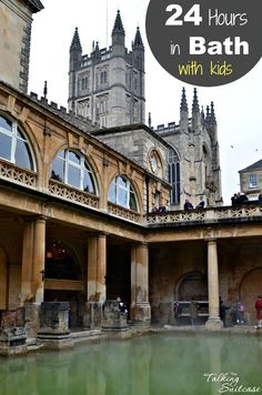 24-hours-in-bath-england