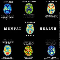 Post-traumatic stress disorder (PTSD) is a mental health condition that's trigge. - Post-traumatic stress disorder (PTSD) is a mental health condition that's triggered by a terrifyi - Mental And Emotional Health, Mental Health Matters, Mental Health Quotes, Stress Disorders, Mental Disorders, Anxiety Disorder, Bipolar Disorder Quotes, Bipolar Quotes, Abuse Quotes