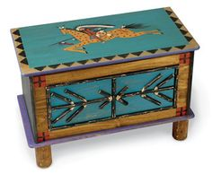 Charming Southwestern Furniture Old Hickory Furniture Rustic Ranch Style Furniture