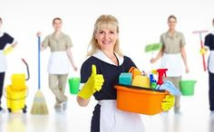 We provide friendly and professional cleaning service. We always help the increase value of your property with our cleaning service. House Cleaning Company, Cleaning Services Company, Commercial Cleaning Services, Apartment Cleaning Services, Cleaning Companies, Security Companies, Cleaning Business, Professional Cleaning Services, Professional Cleaners