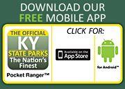 Trekking Series Hike - Bark Camp Creek - Corbin, KY - Outdoor Adventure Festivals & Events, Kentucky
