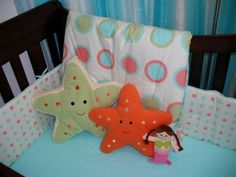 Mermaid Themed Rooms | nutrition and exercise baby registry nursery ideas twins pregnancy ...
