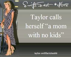she has two: Meredith& Olivia( cats) and they are so amazing All About Taylor Swift, Taylor Swift Facts, Long Live Taylor Swift, Taylor Swift Quotes, Red Taylor, Taylor Swift Pictures, Taylor Alison Swift, Swift 3, Celebs