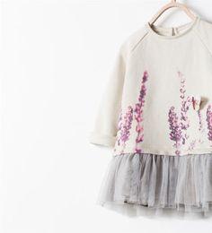 PHOTO PRINT DRESS