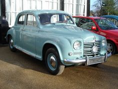 Rover 75 1950 [P4] Car Rover, Auto Rover, Austin Cars, Commercial Vehicle, My Father, Old Cars, Cars And Motorcycles, Vintage Cars, Super Cars