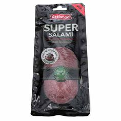 grilstad-super_salami
