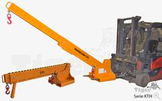 Small Tractors, Tiger, Steel Chain, Nerf, Purpose, Tools, Carving Tools, Heavy Machinery, Wood Stoves