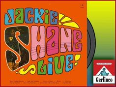 ▶ Jackie Shane - Any Other Way (Live version) - YouTube