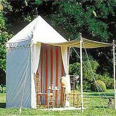 Beach Tent - Beach Sun Tent, Portable Beach Tent and Portable Sun Tent
