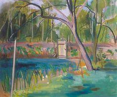 Beach side: Géza Bornemisza Paintings, Beach, Art, Art Background, Paint, The Beach, Painting Art, Kunst, Beaches