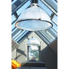 Hollands Licht Refraktor Hanglamp