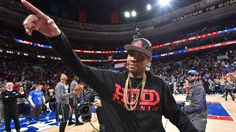 Allen Iverson's authenticity paved the way for today's NBA