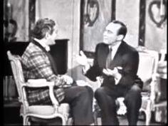 The Jack Benny Program: Liberace Show - Season 4, Episode 7 (1954)