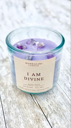 Excellent Photographs Soy Candles etsy Popular Deciding on a top quality healthy candlepower unit when something in your environment relatives and Candles For Sale, Diy Candles, Scented Candles, Candle Jars, Yankee Candles, Homemade Soy Candles, Vegan Candles, Candle Packaging, Candle Craft