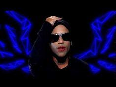 Diosa de los Corazones - Official video La Formula de Pina Records  November 17, 2012 - Guayaquil/Ecuador  info@g6productions.com