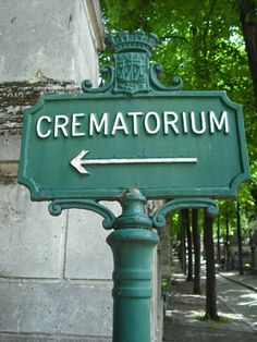 "http://www.cremation.org/  Site that guides you through the difficulty of losing someone and the cremation process. Everything from where to find one in your area/state, to an ""urn mall."" All in all, a great resource for questions about the cremation process."