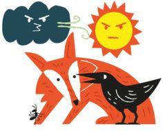 Αισώπου κόμιξ Rooster, Animals, Animales, Animaux, Animal, Animais, Chicken