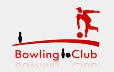 OZ Bowling Club Bowling, Corporate Events, Club, Corporate Events Decor