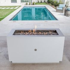 24 Best Artisan Fire Pits Images In 2019 Outdoor Fire