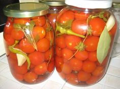 - Recipe: Russia recipe or upon customer's requirement - Packing: in glass jar of 12 jars/ carton; Raw Vegan Recipes, Greek Recipes, Greek Dishes, Eat The Rainbow, Canning Recipes, Fresh Vegetables, Butter, Cooking Time, Food Hacks