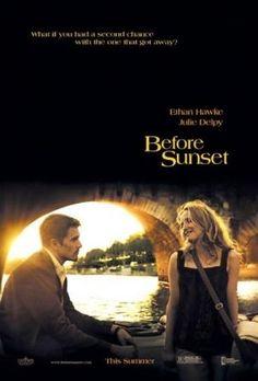 Gün Batmadan – Before Sunset 2004 Türkçe Dublaj - http://www.birfilmindir.org/gun-batmadan-sunset-2004-turkce-dublaj.html