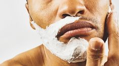 Lathered Up: What Internet-Fueled Shaving Startups Are Really Selling | Fast Company | Business + Innovation