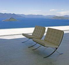 diaforetiko.gr : 13 σπίτια στην Ελλάδα στα οποία θα ήθελες να μετακομίσεις ευθύς αμέσως