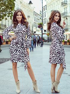 Dresses With Sleeves, Long Sleeve, Fashion, Moda, Sleeve Dresses, Long Dress Patterns, Fashion Styles, Gowns With Sleeves, Fashion Illustrations