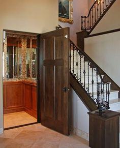 28 Best Elevators Images House Elevation Elevator